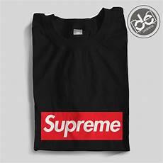 supreme womens clothing buy tshirt supreme brand clothing tshirt mens tshirt