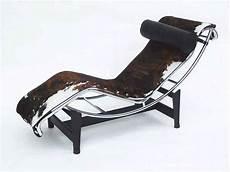 poltrona chaise longue chaise longue poltrona