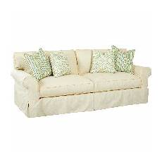 White Sofa Cover Png Image by Sofa Free Png Photo Images And Clipart Freepngimg