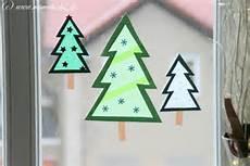 Fensterbilder Transparentpapier Vorlagen Weihnachten Fensterbilder Vorlagen Kostenlos Basteln Mit