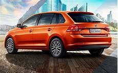 volkswagen santana 2020 volkswagen santana 2015 hatch 233 lan 231 ado em shanghai car