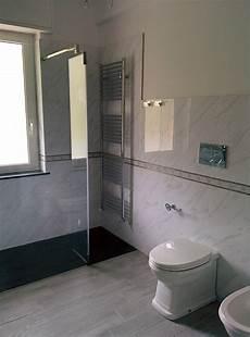mosaico per bagno doccia bagno moderno con doccia in muratura con bagno con piatto