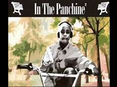 in the panchine gatto delle nevi feat duke montana noyz narcos itp in the