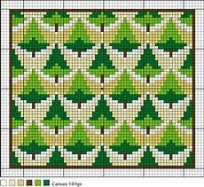 Free Needlepoint Charts 6 Free Bargello Needlepoint Patterns For The Weekend
