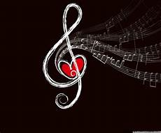 Desktop Music Backgrounds Cool Music Note Wallpapers Amazing Wallpapers