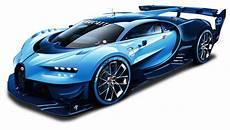 blue race car png transparent blue race car png images