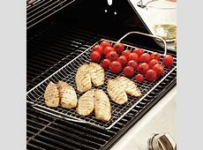 BBQ Grill Tray   Shop   Pampered Chef US Site