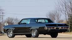 69 Chevy Impala Lights 1969 Chevrolet Impala Ss 427 F94 1 Indy 2017