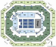 Sun Dome Tampa Seating Chart Elton John Tampa Tickets 2017 Elton John Tickets Tampa