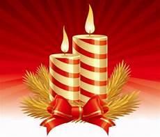 immagini candele natalizie cartoline natalizie foto 13 40 trackback