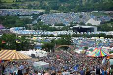 glastonbury festival glastonbury festival announces 2017 ticket information and