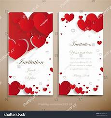 Heart Images For Wedding Invitations Lovely Wedding Invitation Beautiful Wedding Invitation