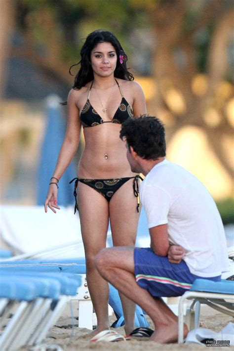 Kim Kardashian Hot Sexy