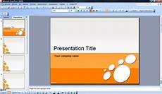 Microsoft Powerpoint Templates Download Free Microsoft Office Powerpoint Template