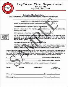 Sample Request Letter For Fire Safety Training