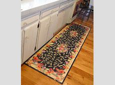 Decorating: Elegant Wins Costco Kitchen Mat With Fabulous Color And Motif ? Smartypantsnursery.com