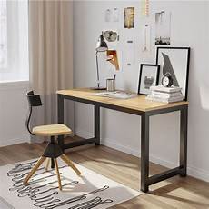 Desk Office 9 Best Home Office Desks 2019 The Strategist New York