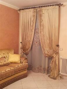 tenda per da letto classica tende per da letto classica con da letto