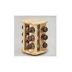 portaspezie in legno lavori creativi fai da te l hobby sul web come