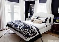 bedroom decorating ideas minimalist bedroom decorating ideas interior decorating