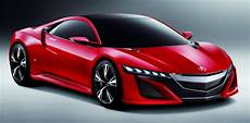 Acura Nsx 2020 Specs by 2020 Acura Nsx Review Price Specs 2019 2020 Acura