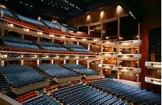 Au Rene Theater At The Broward Center Seating Chart Anonymous Donor Will Match Your Donation To Secure The