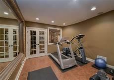 47 extraordinary basement home gym design ideas home