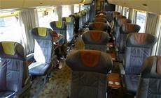 Via Business Class Seating Chart Train Travel In Canada Train Schedules Routes Amp Tickets