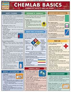 Chemistry Lab Safety 23 Best Images About Safety First On Pinterest Safety