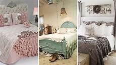 shabby chic home decor ideas diy shabby chic style bedroom decor ideas home decor