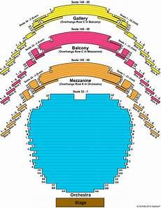 Straz Ferguson Seating Chart Cheap Carol Morsani Hall The Straz Center Tickets