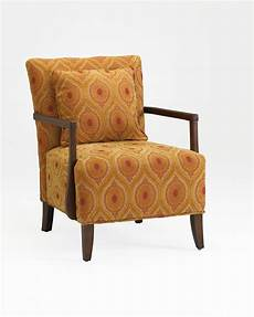 accent chair cool accent chairs that will add aesthetical value of your