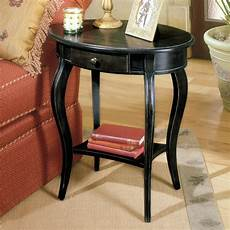 oval accent table butler masterpiece oval end table reviews wayfair