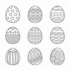 Ausmalbilder Ostern Ei Ausmalbilder Ostern Eier Wunderbare Bilder