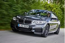 bmw new 2 series 2020 next bmw 2 series coupe and cabrio to remain rwd