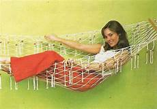7 macram 233 hammock patterns with guide patterns
