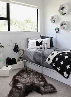 Kid Bedroom Ideas Reward Your 30 Best Modern Bedroom Design