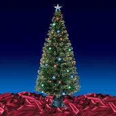 Christmas Tree With Lights Asda Christmas Tree Decorations Uk Asda Billingsblessingbags Org