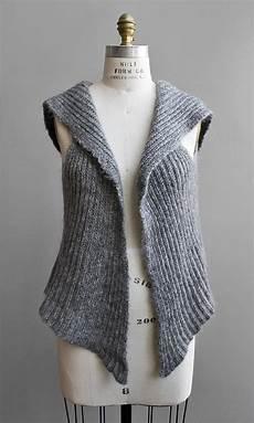 25 b 228 sta knit vest pattern id 233 erna p 229