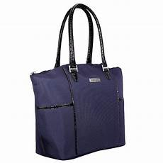 designer cabin luggage highbury large luxury lightweight cabin carry on tote bag