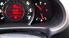 No Airbag Light Kia Sportage Air Bag Light Stays On Youtube