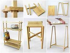 50 diy furniture projects with step by step plans diy