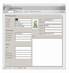 Access Inventory Template Access Inventory Template 17 Free Sample Example