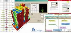 Analysis And Design Of Buildings Analysis And Design Of Building Using Etabs