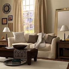 Color Sofa For Living Room 3d Image by Beyond White Bliss Of Soft And Beige Living Rooms