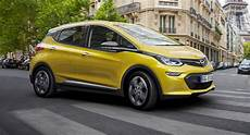 Opel Design 2020 by Gm Was Reportedly Losing 12 000 On Every Opel Era E