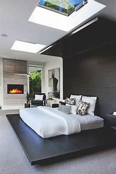 da letto moderna 100 idee camere da letto moderne colori illuminazione