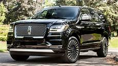 ford navigator 2020 2020 lincoln navigator preview pricing release date