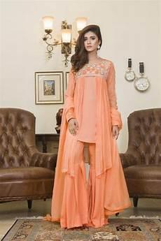 Clothes Design 2017 In Pakistan Modern And Latest Pakistani Dress Designs Of 2017 Mazedar