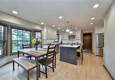 Kitchen Design Transitional Kitchen Designs You Will Absolutely Love